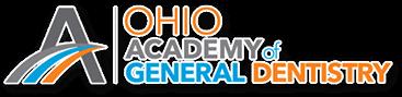 Ohio AGD